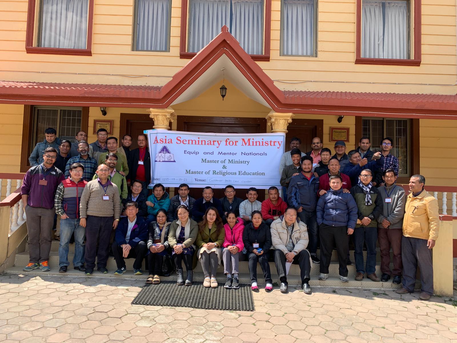 dating kohteet Kathmandu Nepal